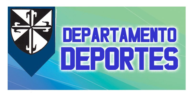 Noticias Departamento de Deportes y Educación Física